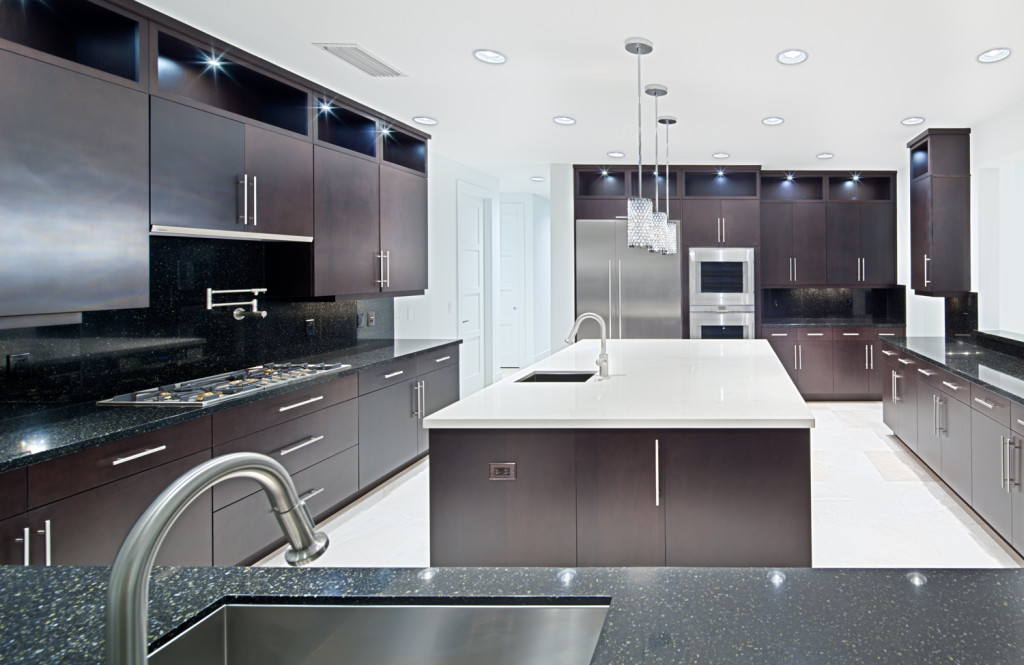 kitchen cabinets west palm beach fl fabuwood cabinetry west palm beach fl kitchen and bathroom. Black Bedroom Furniture Sets. Home Design Ideas