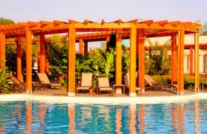 West Palm Beach home repair on decks and patios