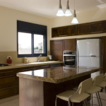 kitchen remodeling in Boca West