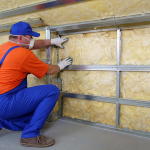 Insulation is a great way to make your home green