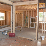 home repair in Boca West
