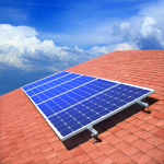 Installing solar panels is an essential South Florida home maintenance service