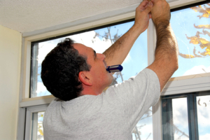 window replacement is part of Lake Worth home repair