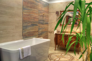 Bathroom remodeling in Delray Beach