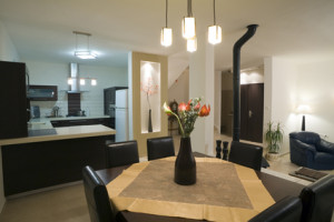 West Palm Beach Kitchen Remodeling