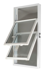 Awning window design